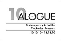 10alogue_logo-xl.png