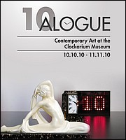 visuel-10alogue-l.jpg